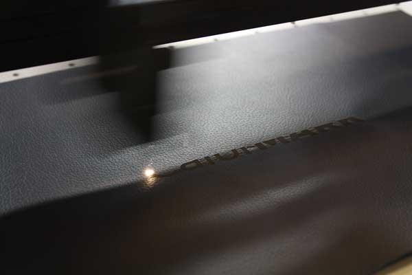 Leer-graveren-lasermachines