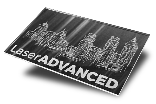 laseradvancedcategorie