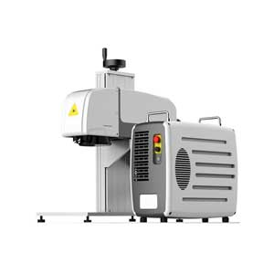 3d-fiber-laser-marking-machine-productielijn