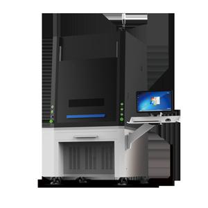 Calormark-industrial-3d-lasermarker