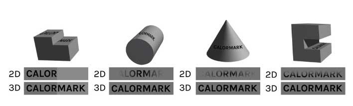 Verschil-3d-en-2d-laser-markeren