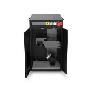 calormark-2d-fiber-laser-markerings-systeem