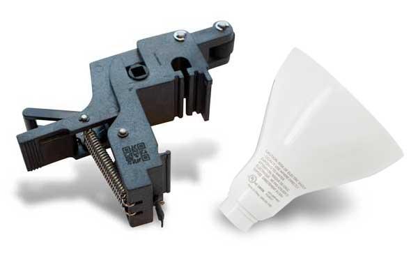 Kunststof-onderdelen-lasergraveren-of-lasermarkeren